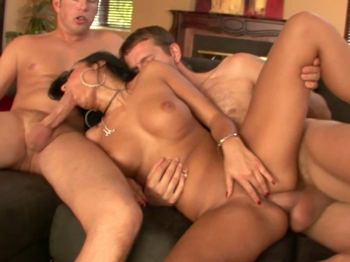 Interracial sex video clips