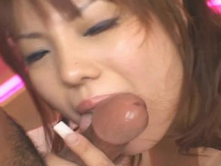 Videos Of Asian Women Fucking 79