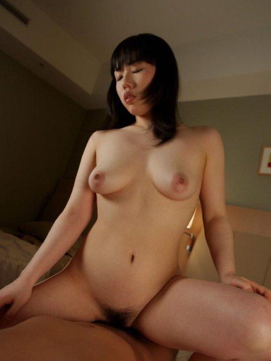 Chun li cosplay porn
