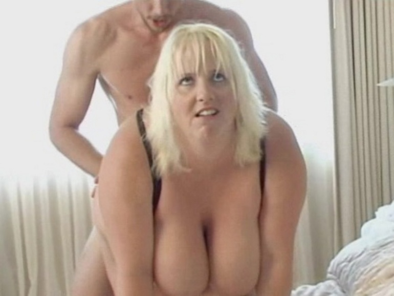 Married couples hot fucking