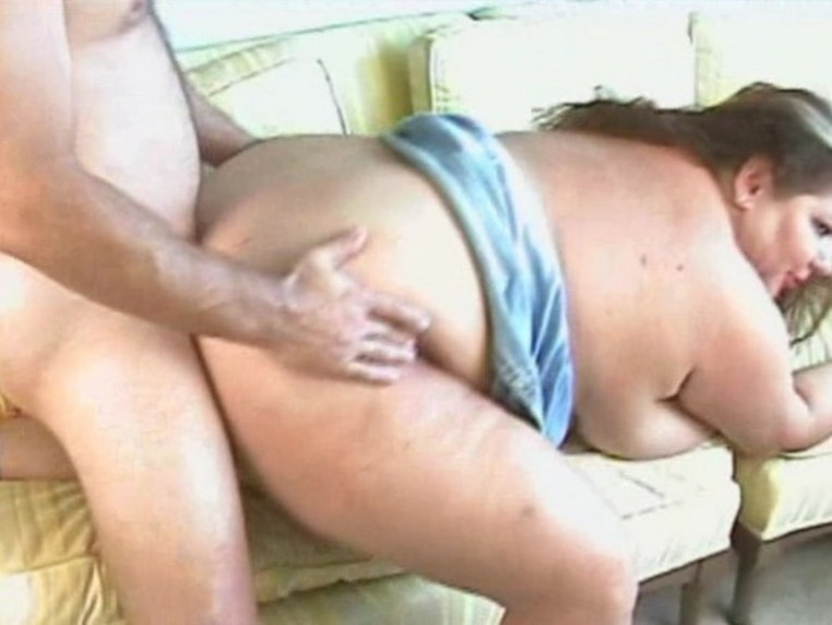 Hard hot sex brother and sister