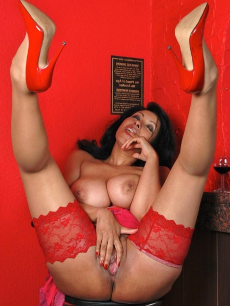man-contortionist-lanas-big-boob-tgp-msite-try-moms