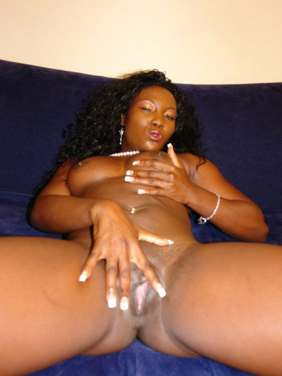Black sex video gallery — photo 3