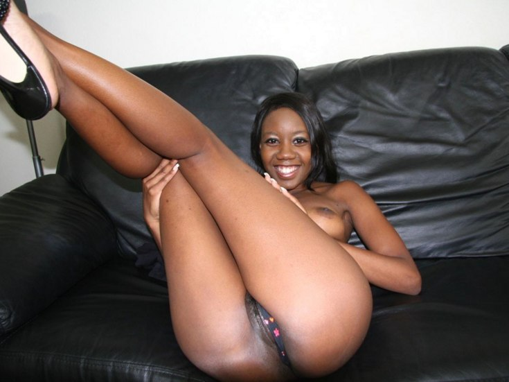 Mature black sex clips