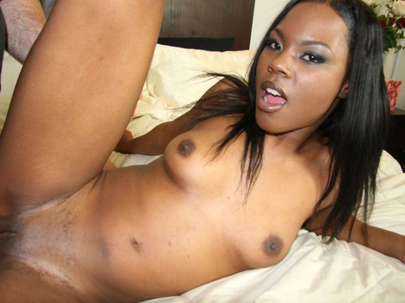 free-black-porn-sex-videos-bdsm-brutal-dildo-movie