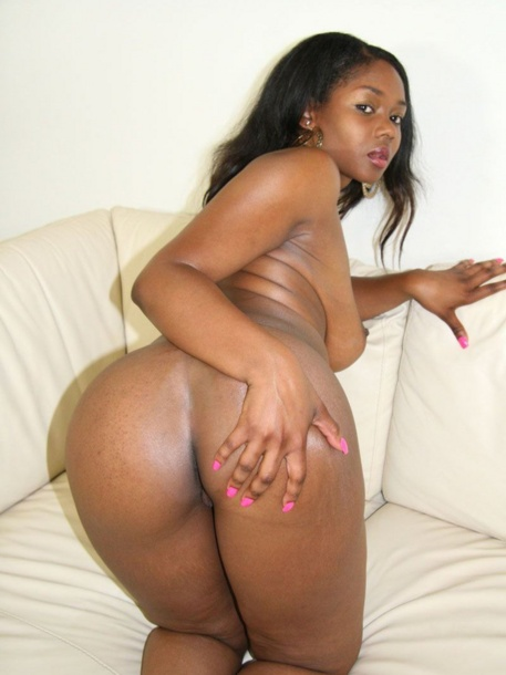 Free sex videos ebony babes