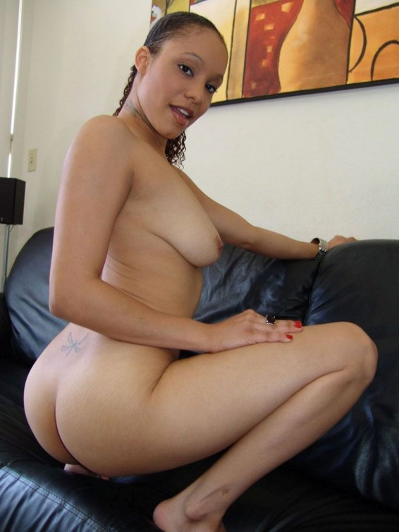 Black Girls Getting Fucked.com