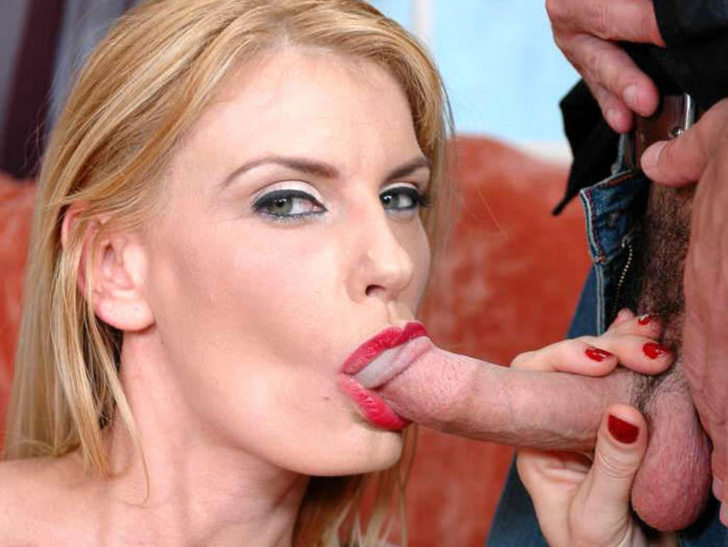 free-blowjob-sex-galleries