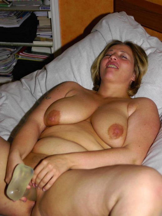 Bbw fat plump wife wives