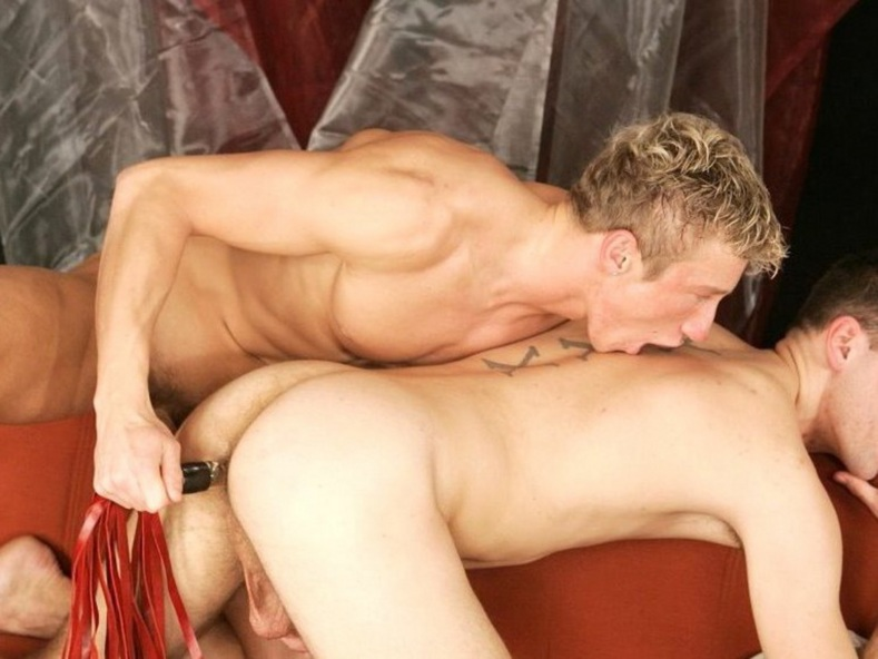 Free Gay Mpeg Downloads 14