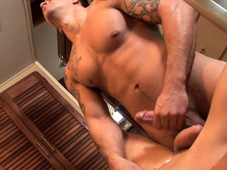 Where To Download Free Gay Porn