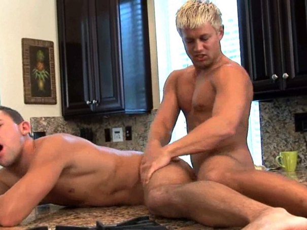 midget gay porn Straight Midget homosexual Porn First Time Showing Off at Gay Male Tube.