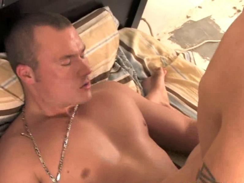 Amateur nude wive alicia sacramone