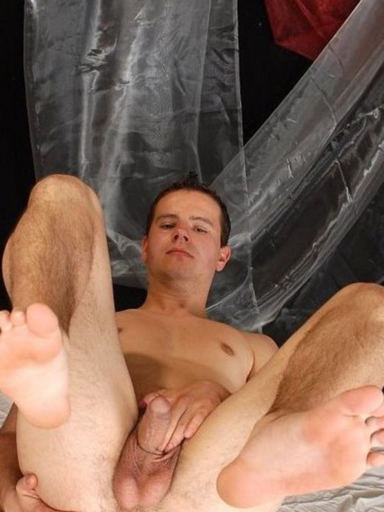 huge gay man dicks
