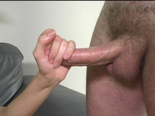 fucking horny shemale
