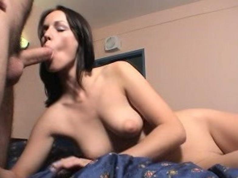 xxx porno italiano annunci hard