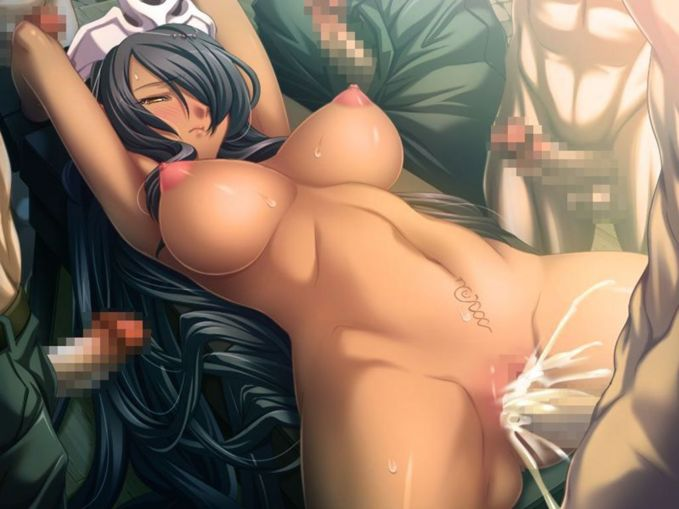 Famous japanese cartoon hentai images 190