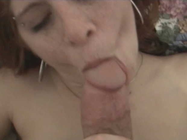 Homemade privat anal think