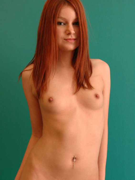 fat-red-heads-naked