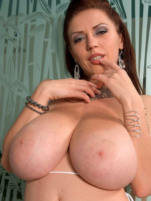 Big Boobs Xxx Sex Com