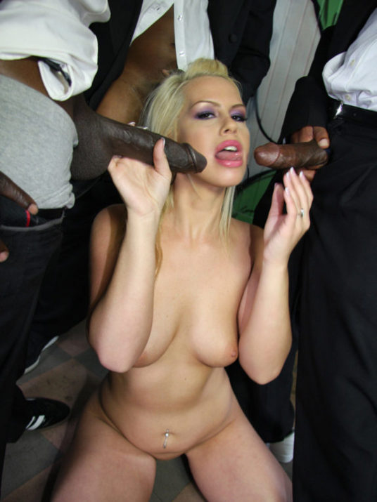 Remarkable, this free interracial milf movie