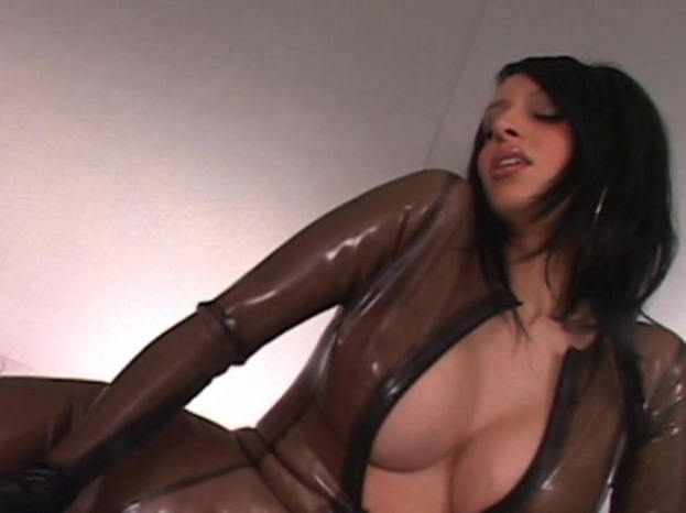 amateur gallery Latex