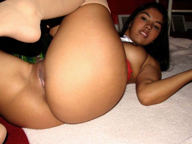 Isis pusy latina girls thumbs pussy fire,wants that