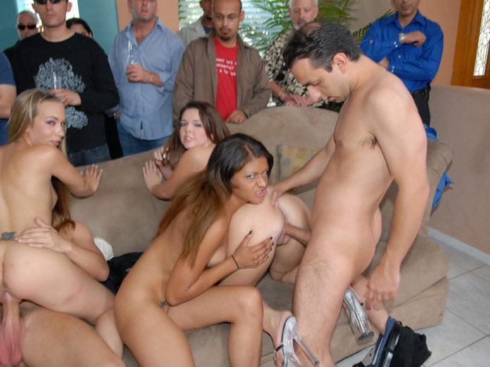 Orgy Photo Yahoo