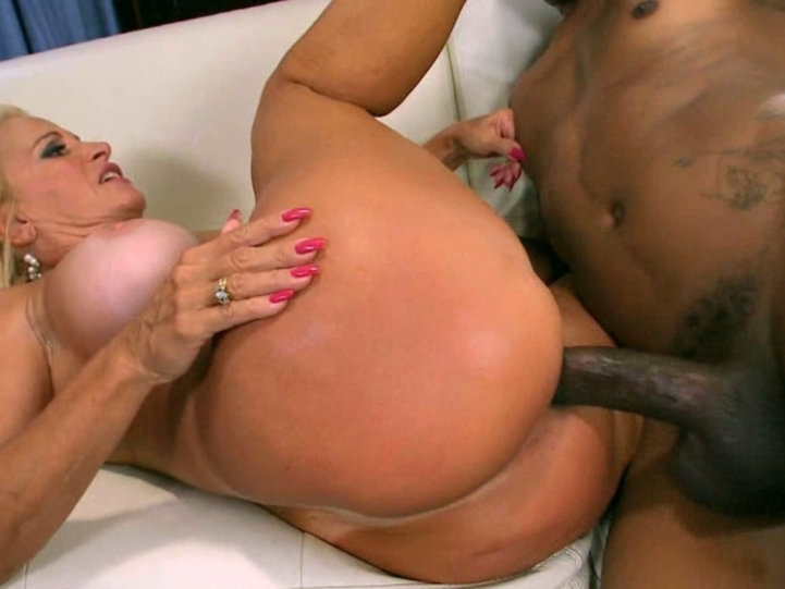 Hot sex older women