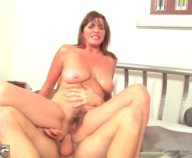 Gianna micheals anal creampie
