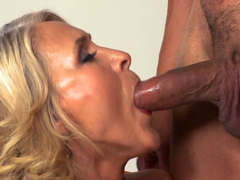 Puremature mature milf amazing body