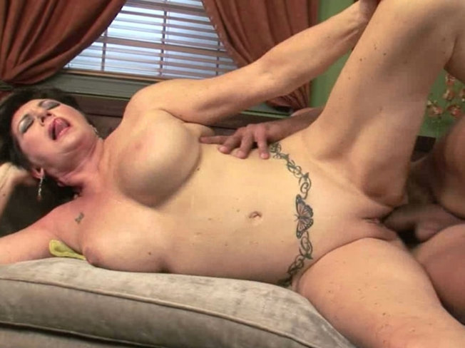 Cock milf thumbnail gallery post dreaming here