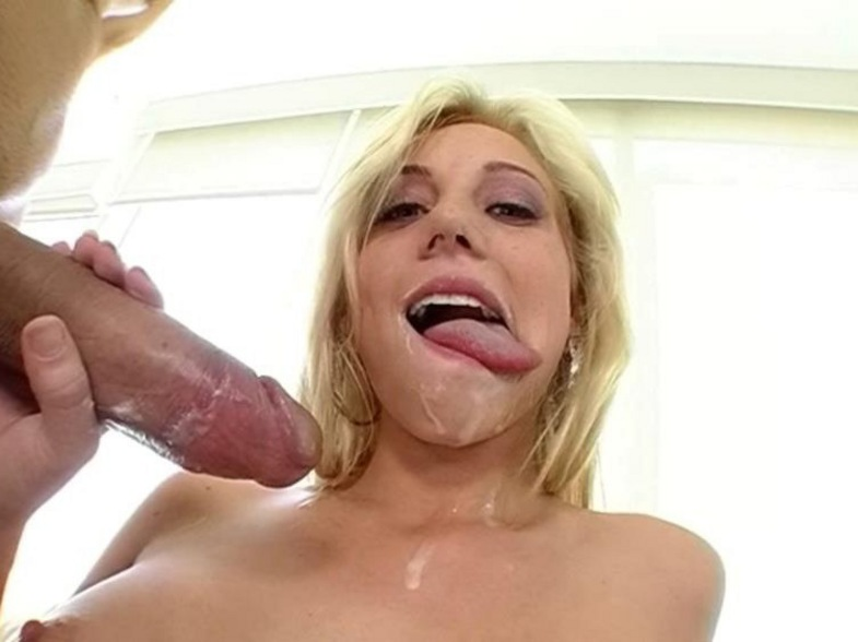 Ladies Sucking Big Cocks