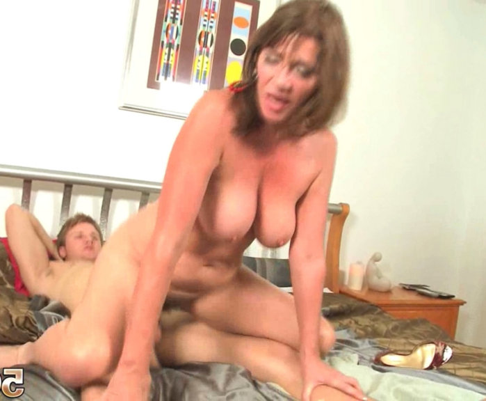 mature ladies sex