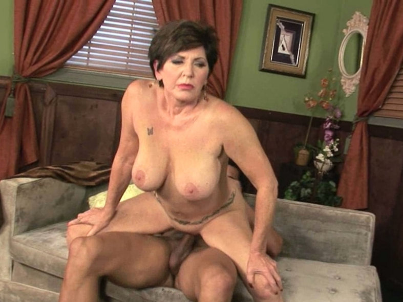 Mature porn stars free galleries