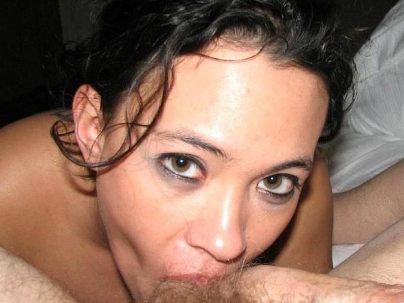 Free big boob forced sex video