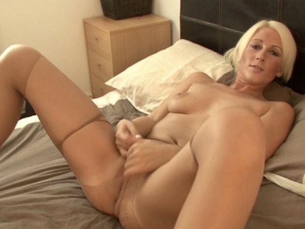 wild sexy boobs nude naked women