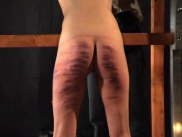 Unusual positions sex videos