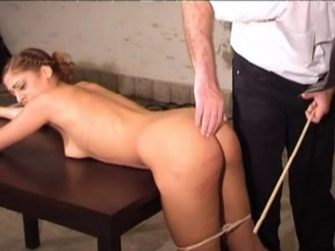 Mature caught sex