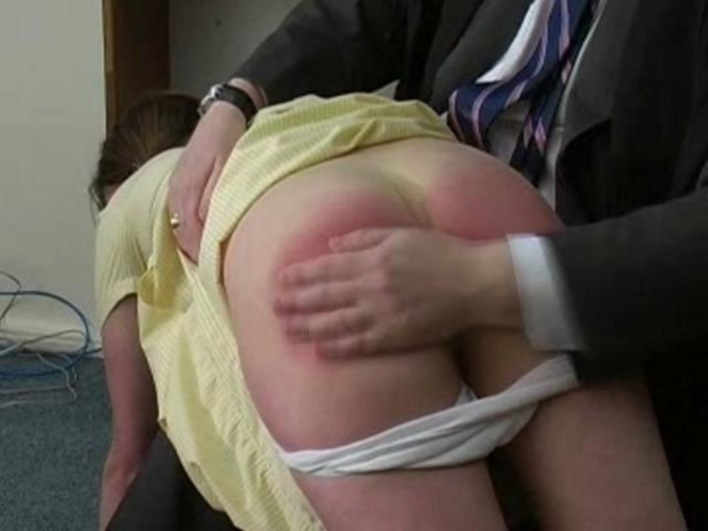 Spank husbands Chat for who