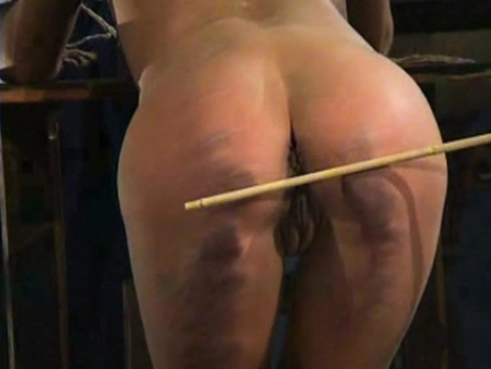 Looking for girls to spank