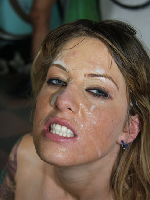 Images of Cumshots And Facials - Amateur Adult Gallery
