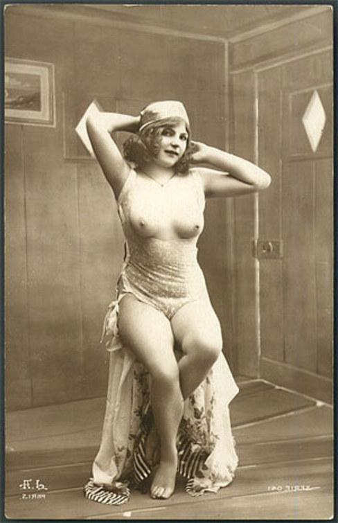 Nude hairy women next door