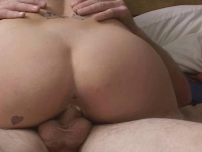 porn clip blog