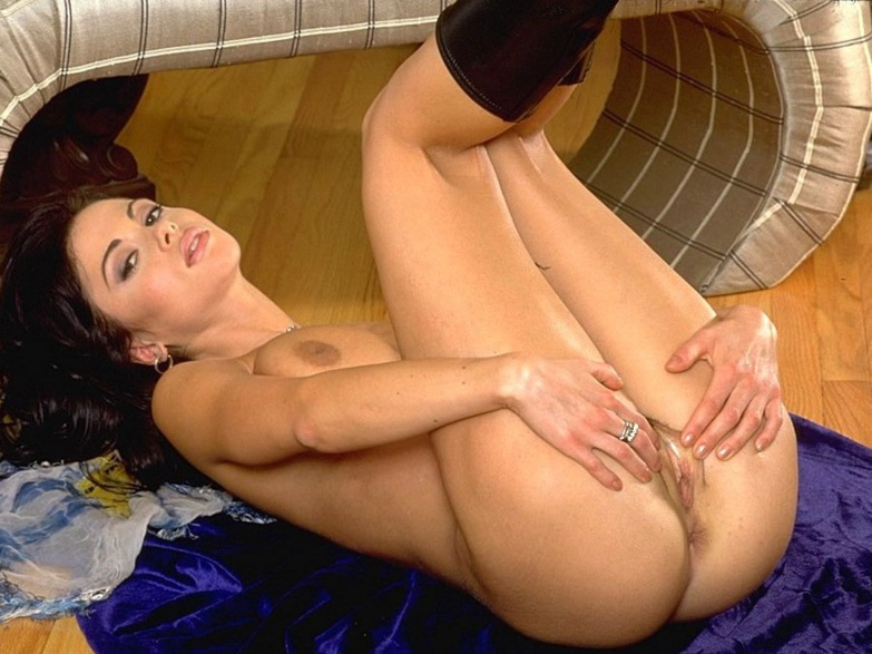 sex video stage