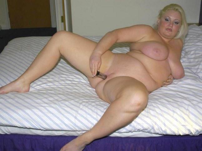 Nude playboy playmate bent over ass
